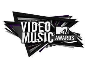 2011 VMA's