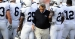 coach-joe-paterno-PENN-STATE-players